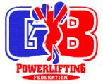 GBPF Logo
