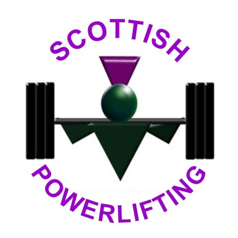 Scottish Powerlifting Statement