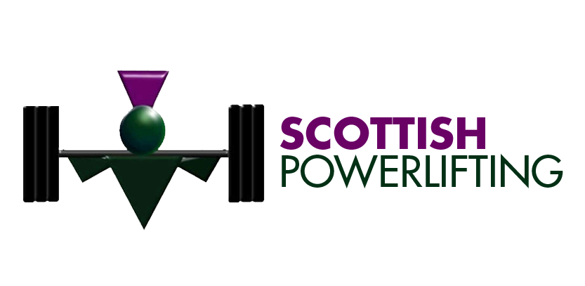 Scottish Powerlifting